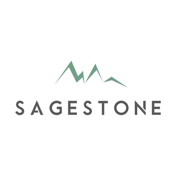 SageStone