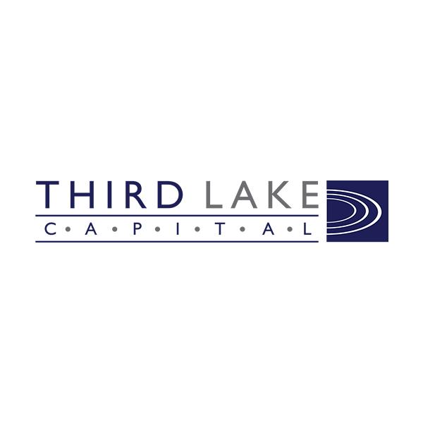 Third Lake Development
